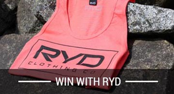 Win with RYD
